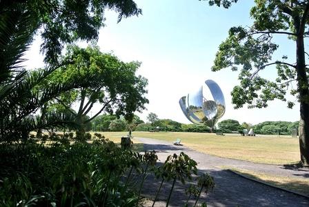 探访南半球最文艺首都-布宜诺斯艾利斯