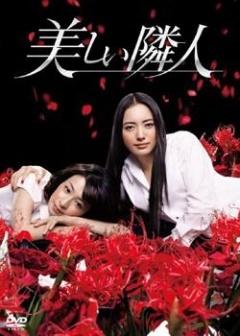 邻家美人 (2011)