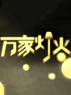 万家灯火(粤语)