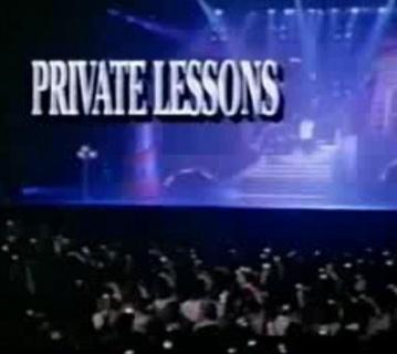 偷窥1993