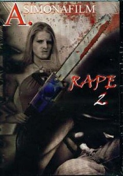 Rape 2