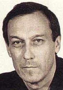 奥列格·扬科夫斯基