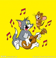 猫和老鼠寻宝记攻略