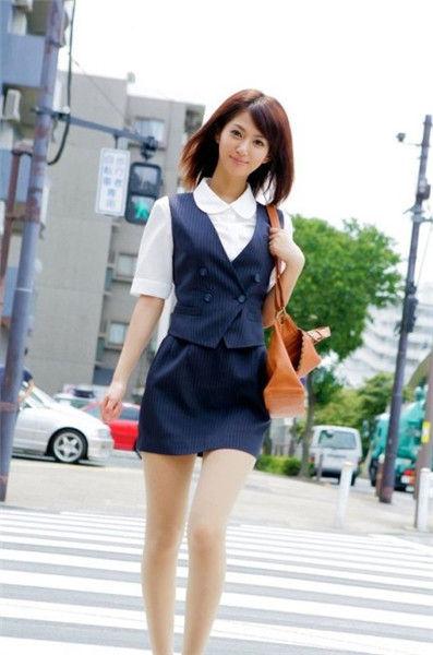 日本籍女优麻生希将现身chinajoy机锋展台