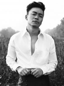 王宝强骑马装飞机头 颠覆高富帅写真终极盘点...