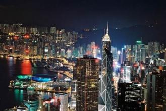 中国各大城市 中国各大城市排名 中国各大城市房价