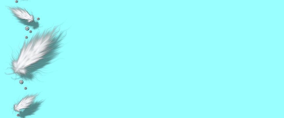 日本绘梦工房网站 青色背景 之hevenly绘梦系列