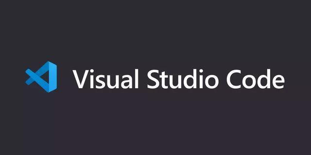 Visual Studio Code有哪些你常用的插件?