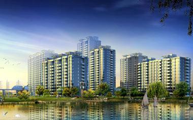 广州房产:购房者买房要注意的问题有哪些
