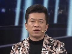 陈星 曾经的流浪歌者
