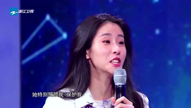 第10期:张碧晨魏巡PK拳皇