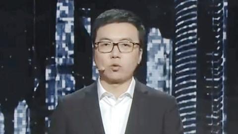 中国当下改革的杀手锏 中国经济的内循环与外循环