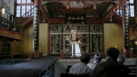 """中国动画之""""美猴王之父"""" 严定宪"""