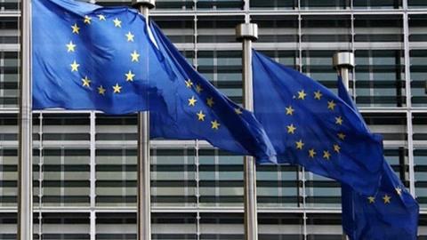 """""""恶战""""还没打响,内讧已经爆发,欧洲这次遇上大麻烦了"""