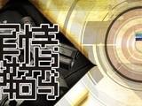 """美国欲重新启用SR71""""黑鸟""""监视中国?"""