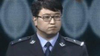 夺冠热门李诺主帅反选环节功败垂成