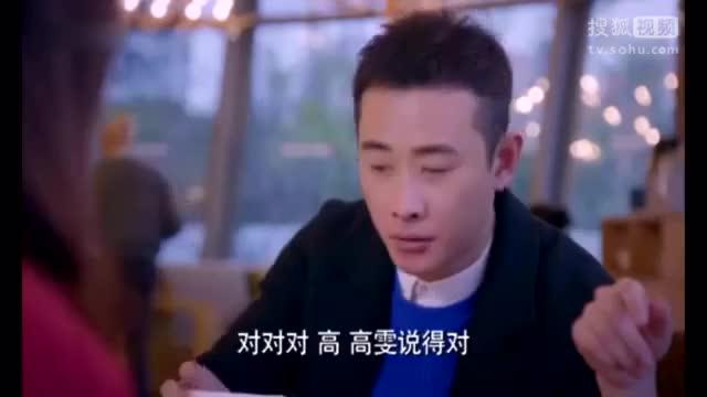 迪丽热巴怎么样斗嘴日常,磨人的小妖精_1
