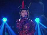 耳畔中国之蒙古兄妹用歌声描绘草原 安徽妹获赞