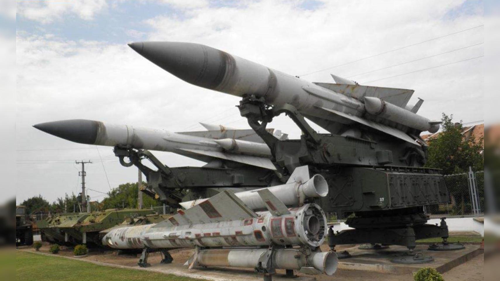 不老实就收拾你!美国刚试射导弹就被俄回怼 普京:小心你家后院