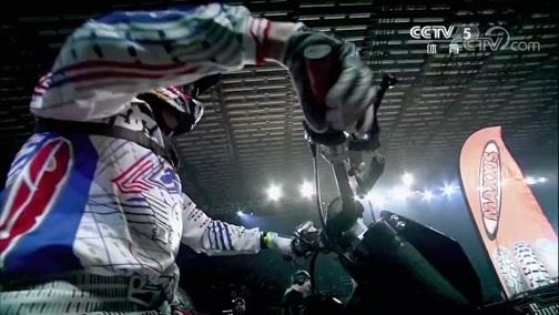 [赛车时代]20181007 中国汽摩运动大会(3)