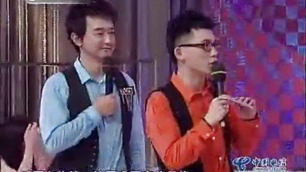 张沄熙 100522