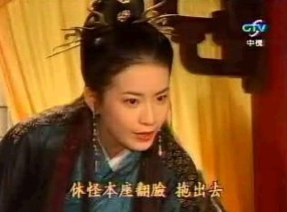 孝庄秘史全集_《新蜀山剑侠传》全集-电视剧-在线观看