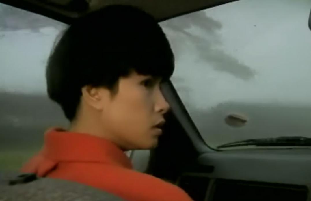 郑伊健邵美琪电视剧_《我本善良》全集-电视剧-在线观看