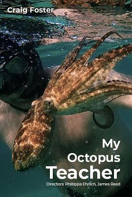 我的章鱼老师