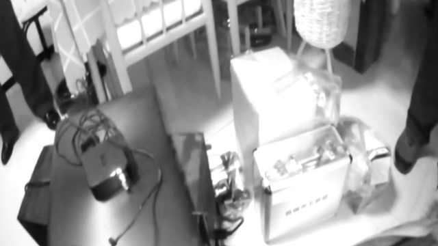 2人微信卖不雅视频,牟利3万被刑拘