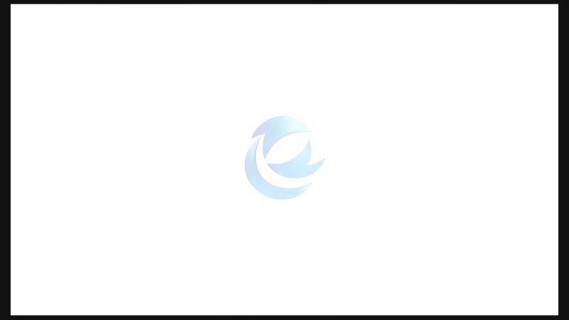 CF微喜剧《火线娱乐圈Ⅰ》第14期