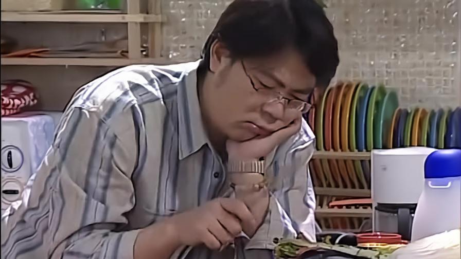 """小雪跟小雨不搭理爸爸,说出原因""""感动宋丹丹"""""""