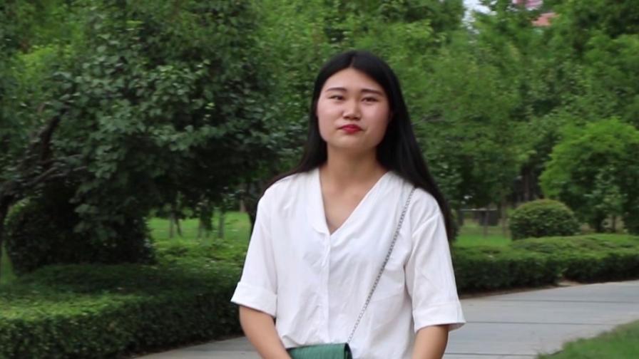 孙耀威这首《红丝带》句句走心,唱者入情,听者动心,分享给你