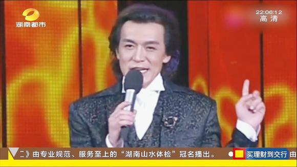10月29日,著名主持人李咏患癌症辞世的消息震惊整个社交网络!