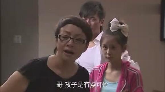 《家的N次方》对对白么那么搞笑呢?王子文宋丹丹朱雨辰都很棒