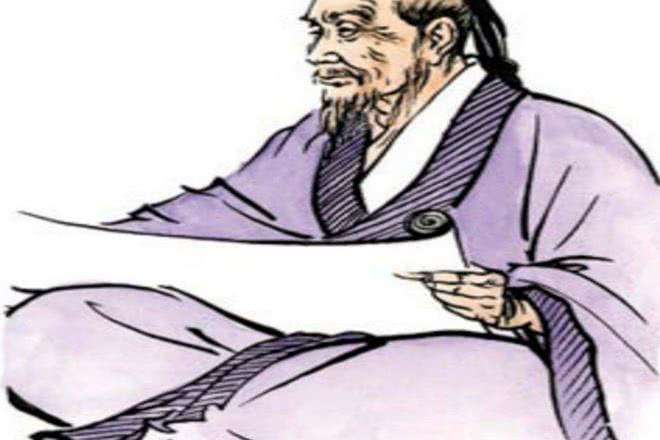 冒险岛sf发布一代神医华佗,到底是怎么死的?
