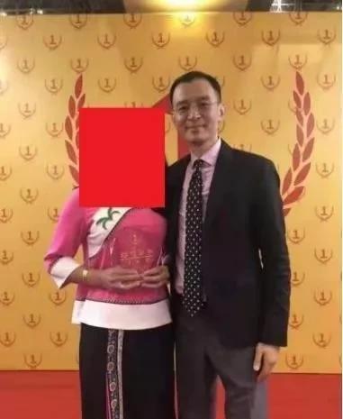 dnf私服发布网站公开揭露:陈安之骗局!是一个诈骗团伙!农民兄弟不要上当