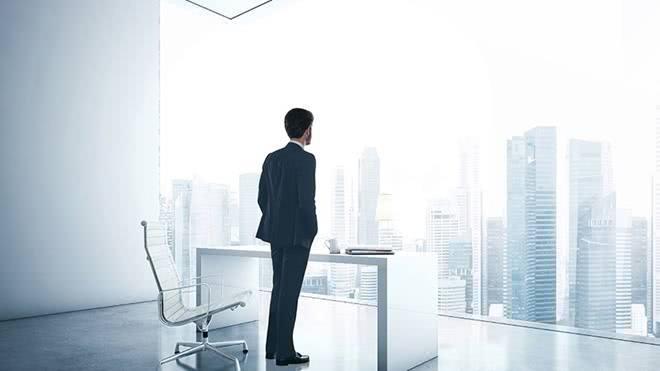 535魔域私服发布网要想混好职场,这4条定律你必须懂,让你在职场游刃有余!