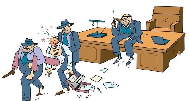 教你如何攻击冒险岛私服大量实体民营企业经营困难,导致经济低迷,税负重只是原因之一