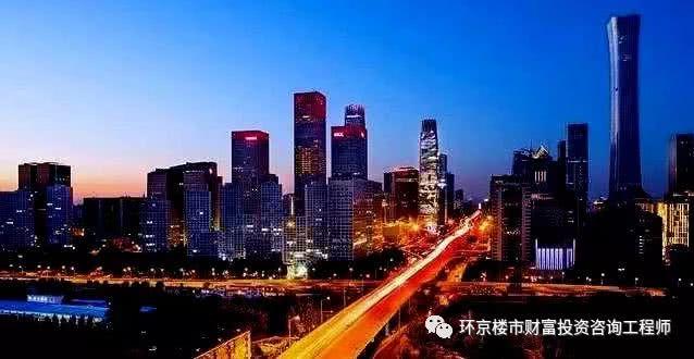奇迹私服发布网1.03京城之南,永定河之畔,北京市丰台区