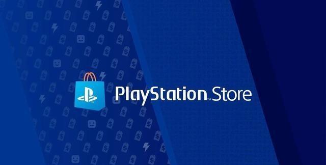 官宣:索尼将正式关闭PSPPSVPS3线上游戏商城