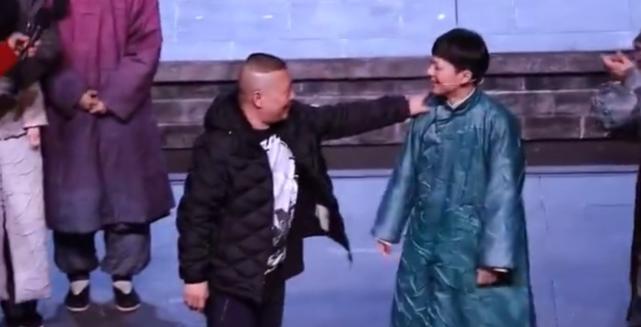 2019魔域私服手游黑粉争宠!眼红郭麒麟、陶阳,张云雷粉丝为自己的爱豆鸣不平