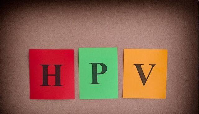 冒险岛私服纯干货!HPV如何清除更快?坚持做好这件事,病毒不到1年转阴