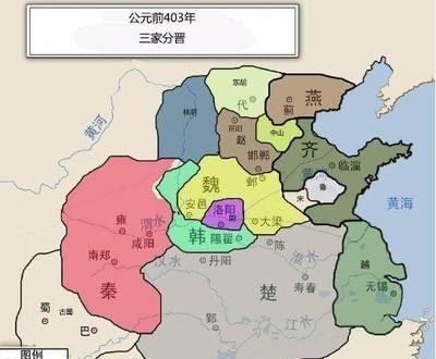 天龙八部私服手游战国早期最强大的是魏国,这受益于魏文侯的人才政策