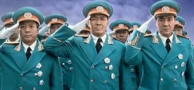 天龙八部私服多开器亮剑主角的历史原型:李云龙差点刀劈哈儿师长,孔捷活了一百岁