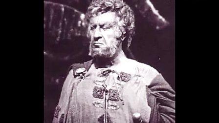 66岁唱纳布科 马特奥·马努古埃拉(Manuguera)20世纪70年代威尔