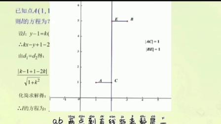 高中数学易错题(1)