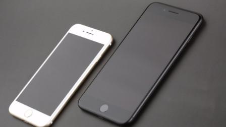 iPhone手机如何隐藏通知消息内容, 很简单, 只需这样设置一下