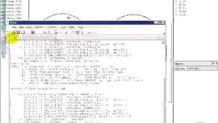 思科CCNP实施思科IP路由(ROUTE).视频教程 (66)