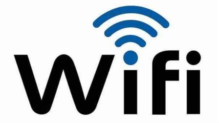 家里的wifi密码忘记怎么办? 不用重置路由器, 简单一招就能知道密码