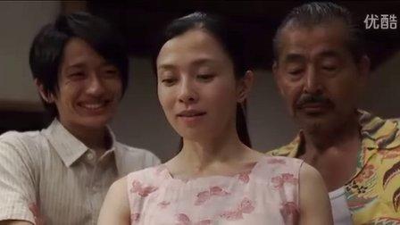 【2010日本】浓汤歌剧